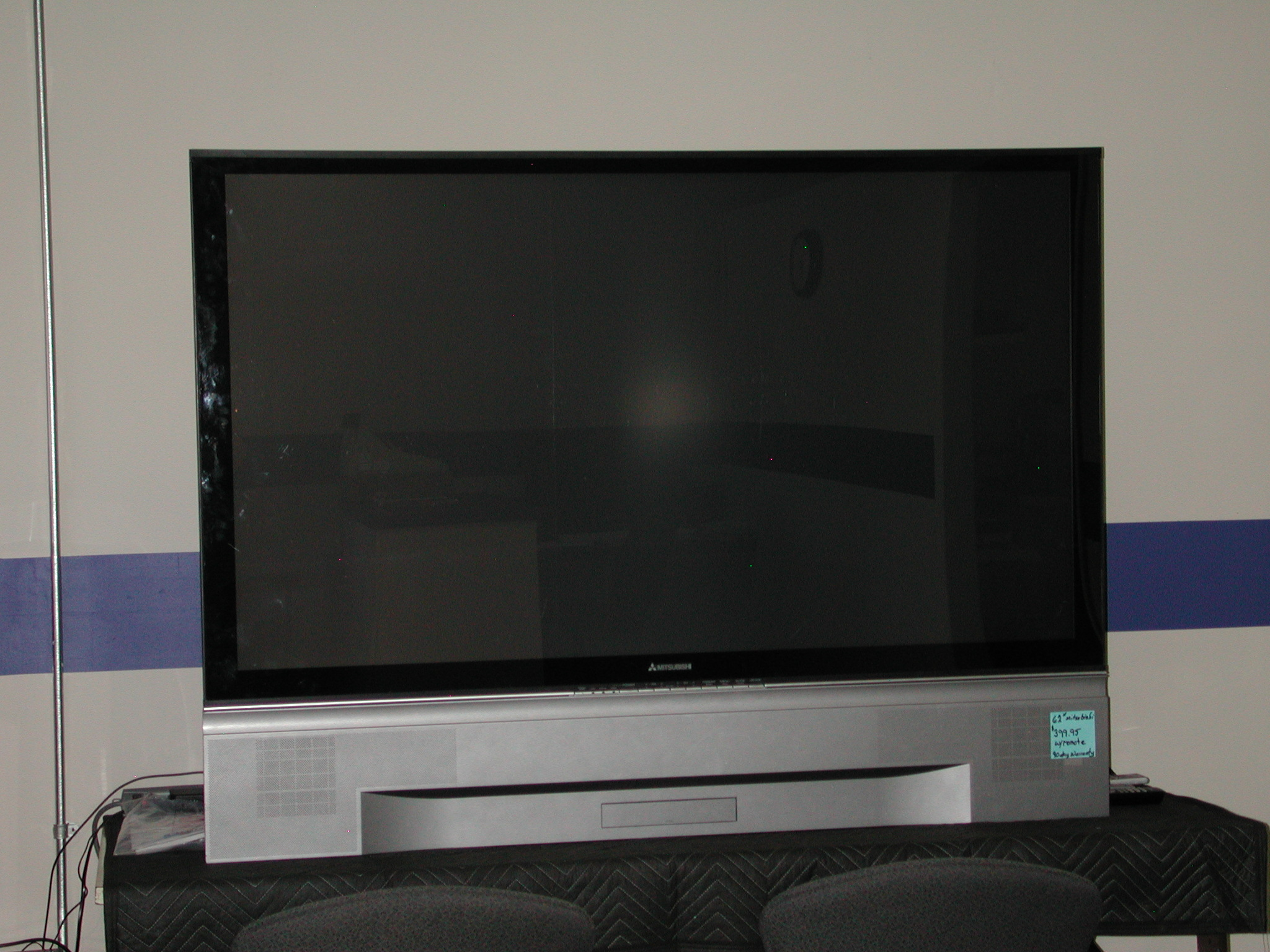 enjoy auctions it government mitsubishi inch tv index blog